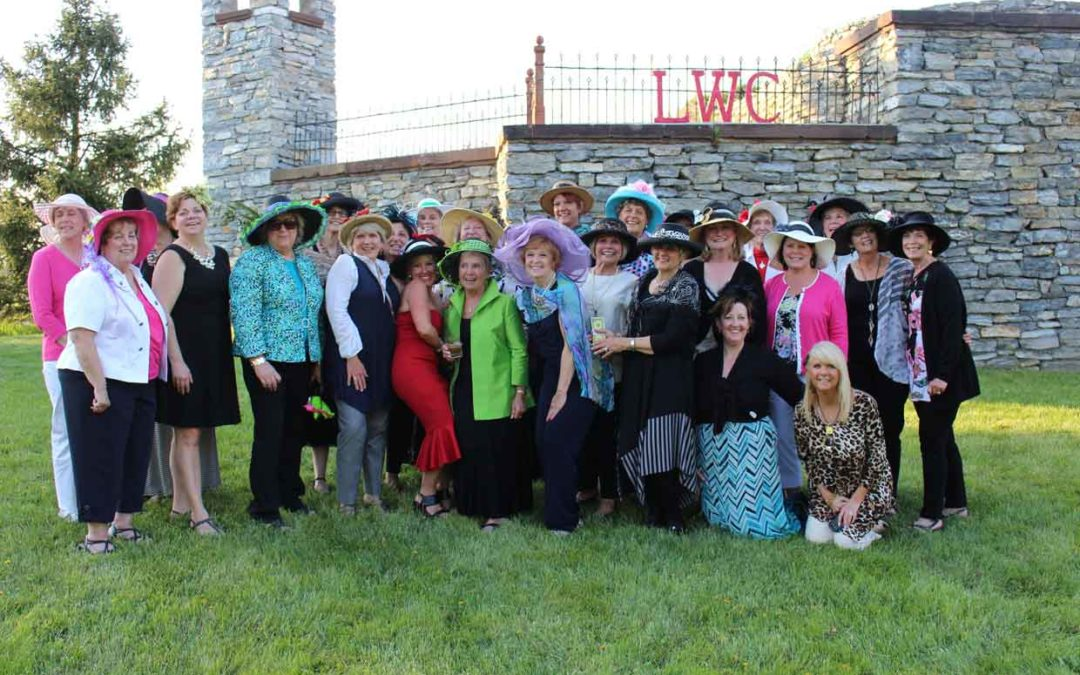 Ephrata Review – 2016 Derby Day